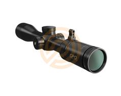 GPO Rifle Scope Spectra 4x