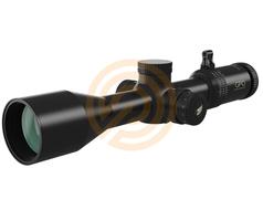 GPO Rifle Scope Spectra 8x