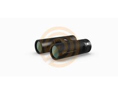 GPO Binocular 8x32 ED