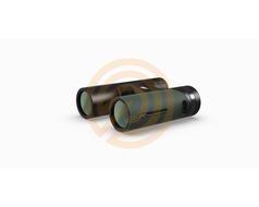 GPO Binocular 10x32 ED