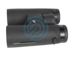 GPO Binocular 10x42 ED