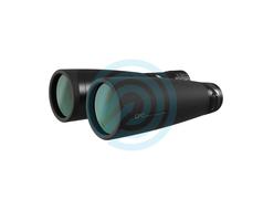 GPO Binocular 8x56