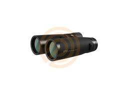 GPO Binocular 8x42