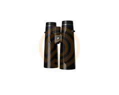 GPO Binocular 8,5x50