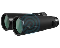 GPO Binocular 10x50