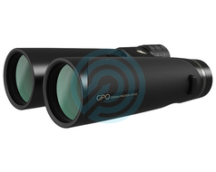 GPO Binocular 12,5x50