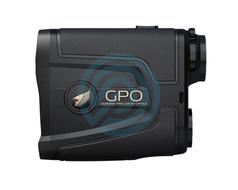 GPO Rangefinder Rangetracker 6x20 LRF
