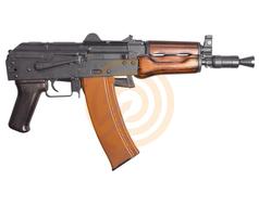 LCT AEG Rifle LCKS74UN