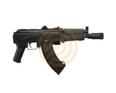 LCT AEG Rifle LCK106