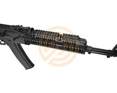 LCT AEG Rifle ZKS-74M