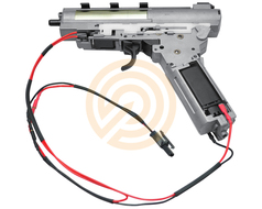 LCT Switch Assembly LCK47 Gear Box and Buttstock