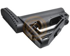 LCT Tactical Buttstock LCK12-K16