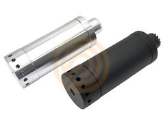 LCT Silencer Putnik for AK 24x1.5mm R
