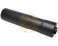 LCT Silencer 14 x 1.0 L