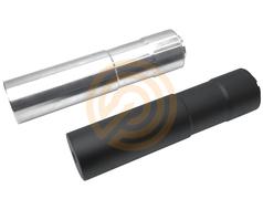 LCT Silencer 24x1.5mm R