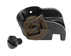 LCT Rear Sight Rotating Drum LC-3
