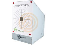 LCT Shooting Target Box