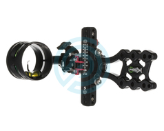 Axcel Sight Landslyde Non Dampened