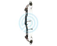 PSE Compound Bow Lazer 2021