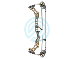 Mathews Compound Bow Prima 2021