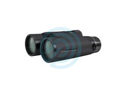 GPO Rangefinder Rangeguide 2800 LRF 8x50