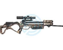 Excalibur Crossbow TwinStrike
