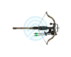 Excalibur Crossbow Recurve Micro Mag 340 with Dead Zone Scope