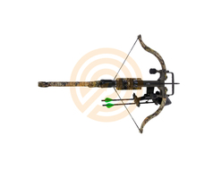 Excalibur Crossbow Micro Mag 340 with Dead Zone Scope