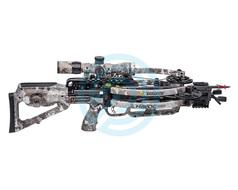 TenPoint Crossbow Package Havoc RS440 ACUslide EVO-X Elite