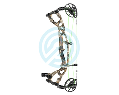 Hoyt Compound Bow RX-5 2021