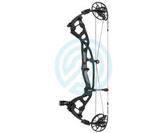 Hoyt Compound Bow RX-5 Ultra 2021