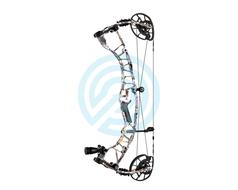 Hoyt Compound Bow Ventum 30 2021