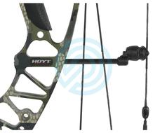 Hoyt Compound Bow Ventum 33 2021