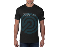 Hoyt T-Shirt RX-5