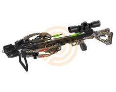 Hori-Zone Crossbow Compound Package Rampage