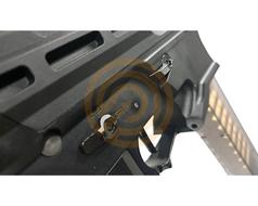 G&G AEG Rifle PCC45