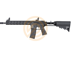 Tippmann HPA Rifle Omega-PV Carbine 13ci Model Marker Only