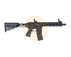 Tippmann HPA Rifle Omega-PV CQB 13ci Model Marker Only