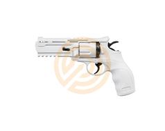 Umarex Pistol CO2 H8R GEN2