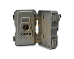 Stealth Cam Trail Camera PX20