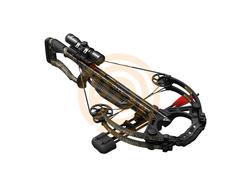 Barnett Crossbow Compound Whitetail Hunter STR
