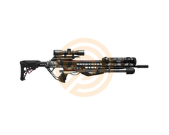 Barnett Crossbow Compound Package TS380