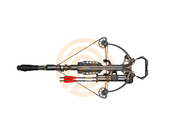 Barnett Crossbow Compound Explorer XP400