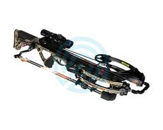 Barnett Crossbow Hypertac Pro 430