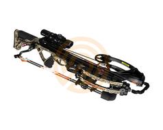 Barnett Crossbow Compound Hypertac Pro 430