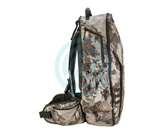 TenPoint Backpack Crossbow  Halo for Havoc and Siege Models Veil Alpine