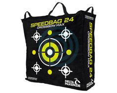 "Delta McKenzie Speedbag Crossbow Max 24"""