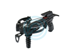 X-Bow FMA Supersonic Crossbow Basic with 3 Bolts