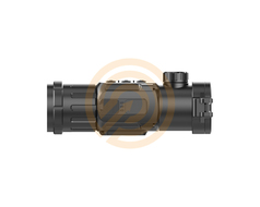 Infiray Thermal Vision Clip Series CH50
