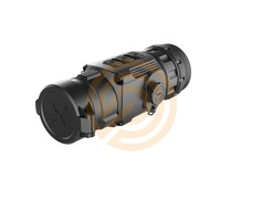 Infiray Thermal Vision Clip C Series CL42